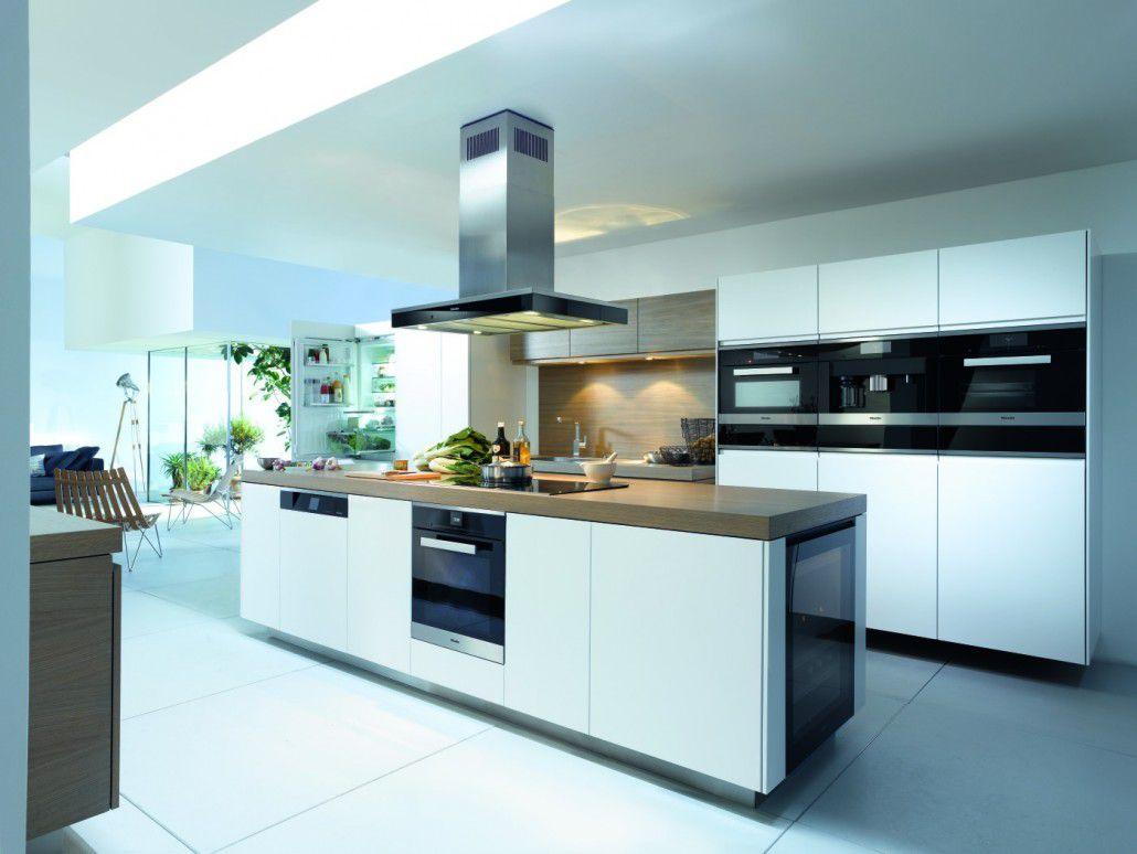 akbulut k chen hannover bietet k chen in allen variationen. Black Bedroom Furniture Sets. Home Design Ideas