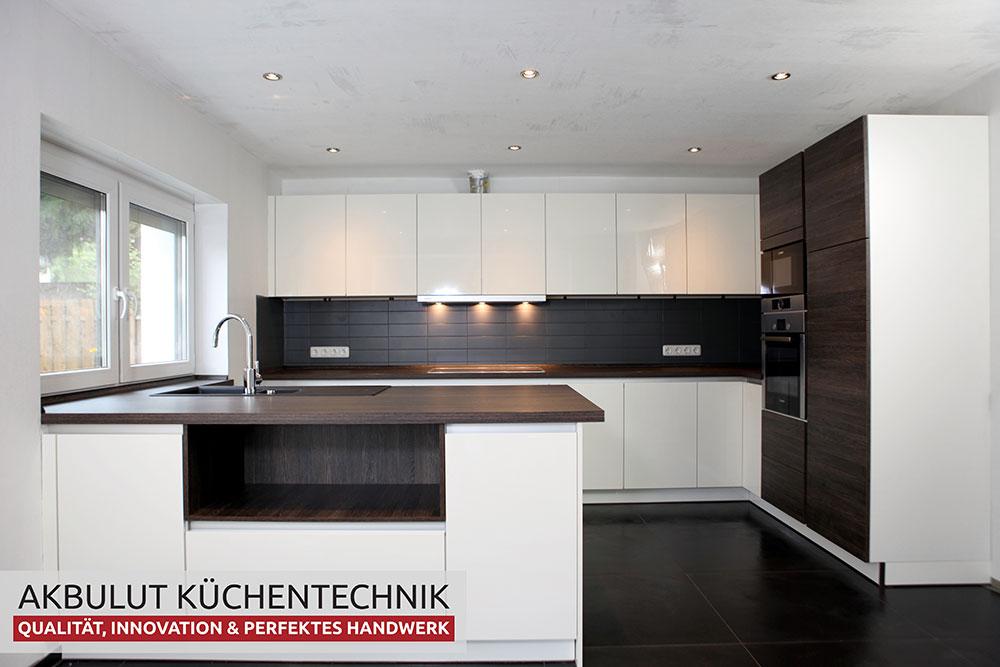 referenzen antworten ihr k chenspezialist in hannover. Black Bedroom Furniture Sets. Home Design Ideas