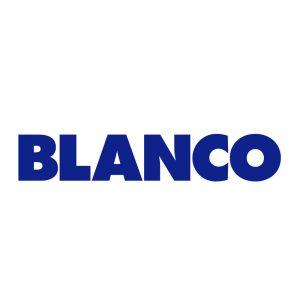 Marke BLANCO