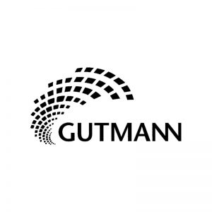 Marke GUTMANN