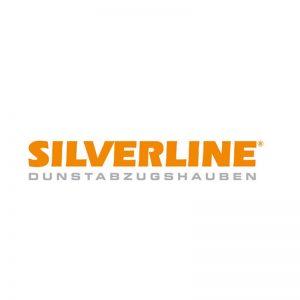 Marke SILVERLINE Küchengeräte und Handel