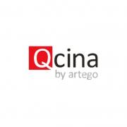 Marke Qcina by artego