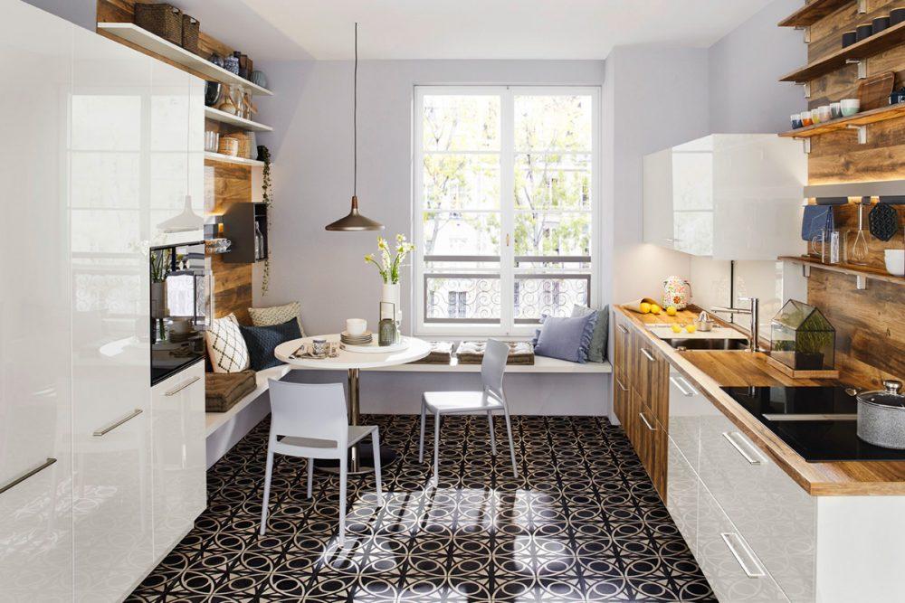 jetzt k che planen schnell kostenlos und unverbindlich. Black Bedroom Furniture Sets. Home Design Ideas