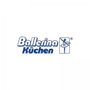 Ballerina Küchen