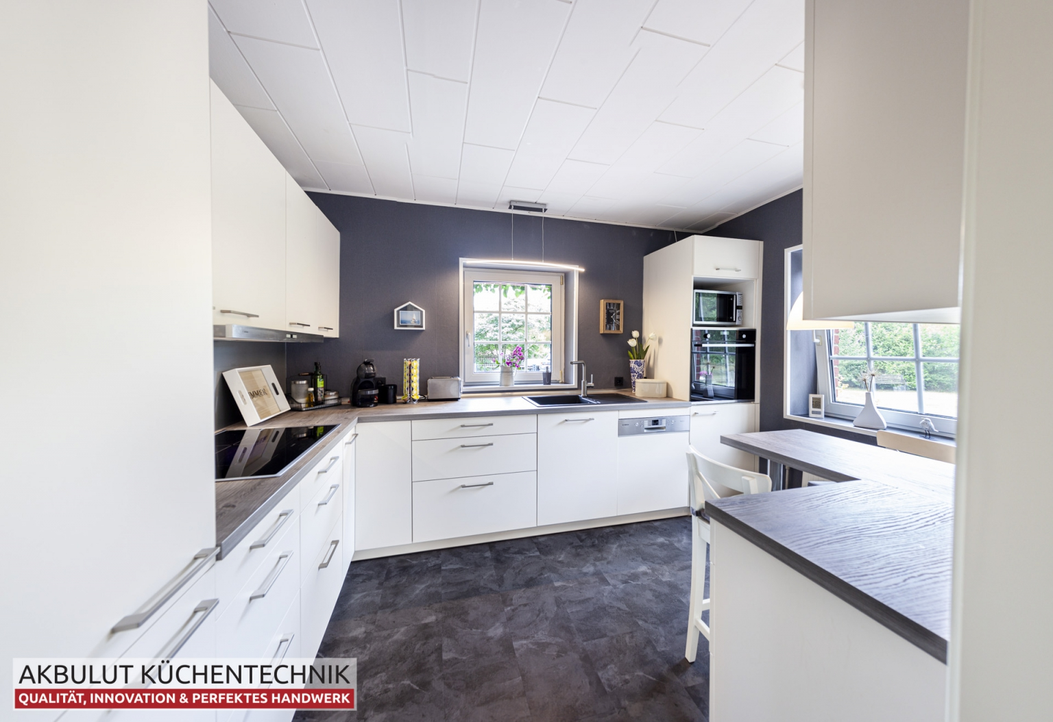Akbulut Küchen Hannover