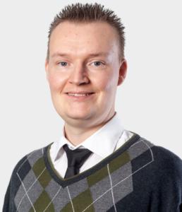Hans- Ulrich Meyer