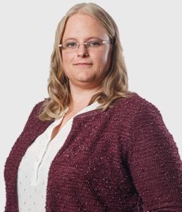 Kathrin Twarkowski